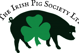 Irish Pig Society Ltd