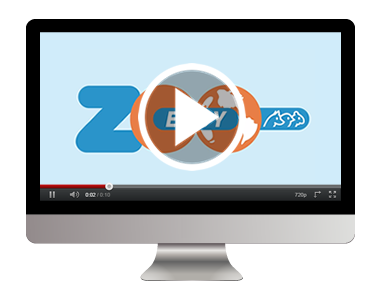 Discover ZooEasy Online