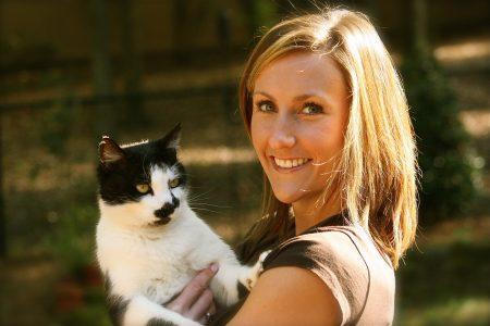 Cat breeding software