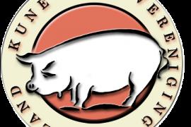 Dutch Kune Kune Society / Herdbook Registration Kune Kune Foundation