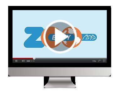 Discover ZooEasy