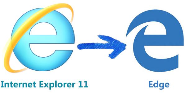ZooEasy is ready for Microsoft Edge