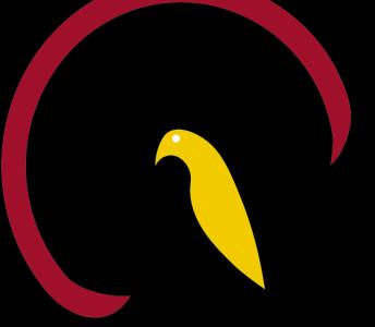 Prevent bird theft and register your birds well