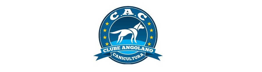 Interview with Gelson and Marcos of Clube Angolano de Canicultura from Angola
